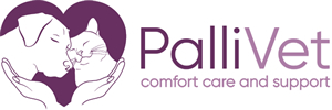 pallivet london at home vet service